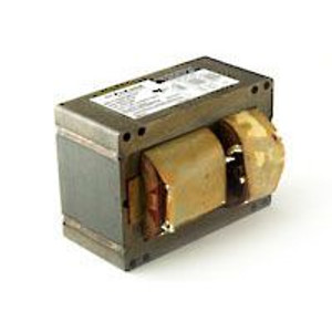 Halco 55162 ProLume M135/400CWA/4T/K 400W Metal Halide Ballast