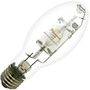 Premium 100W MP100/U/PS/MED/ED17-P Metal Halide Bulb