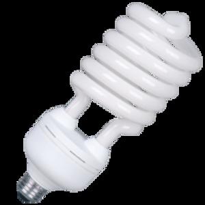 Halco ProLume 45600 CFL65/27 65W CFL 2700K