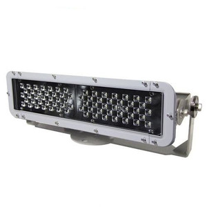 Maxlite 71928 ELLF135UN50 StaxMax 135W LED High Lumen Floodlight