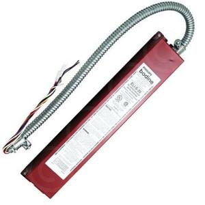 Philips Bodine ELI-S-20 Emergency Lighting Inverter