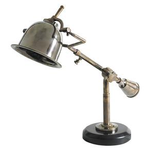 Authentic Models SL065 Author's Desk Lamp