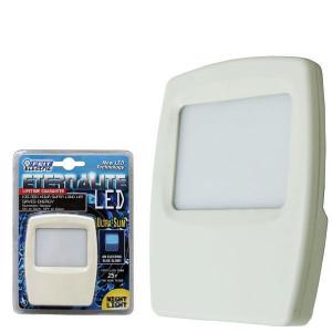 Feit Electric NL34/LED Eternalite LED Ultra Slim Night Light
