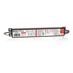 GE 74469 Ultramax GE 259MAX-G-N Multivolt Instant Start T8 Ballast