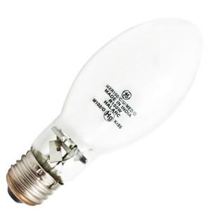 GE MXR150/C/U/MED 45688 Halarc 150W R150W Metal Halide M102/O