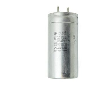 Halco 55821 Cap/HPS1000