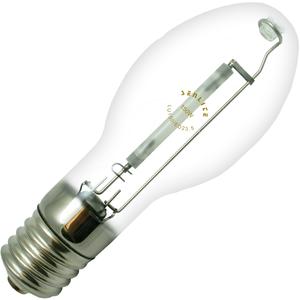 Senlite 150W LU150/ED23.5 | S55 HPS HID Light Bulb | Mogul Base