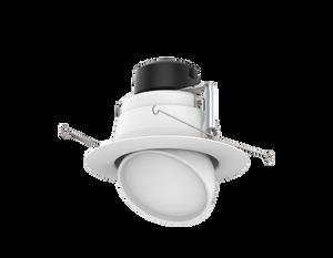 Halco 99971 ProLED ADL6FR12/930/LED 12W 3000K