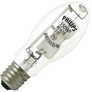 Philips 354621 MH150/U/M 150W M107/E