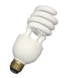 Halco ProLume 45721 CFL25/41/3WAY 13/20/25W CFL 3-Way 4100K