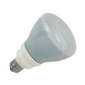 Halco ProLume 46328 CFL15/27/R30/DIM 15W CFL Lamp 2700K