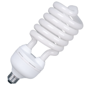 Halco ProLume 45604 CFL65/50 65W CFL 5000K