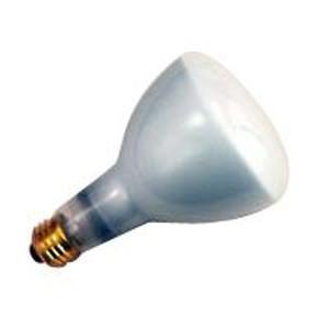 Halco 9113 Prism Long Life Plus ER30FL50/P5 50W Incandescent Bulb