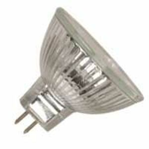 Halco 70704 Prism MR16FMW/L/AL 35W MR16 Halogen 2900K