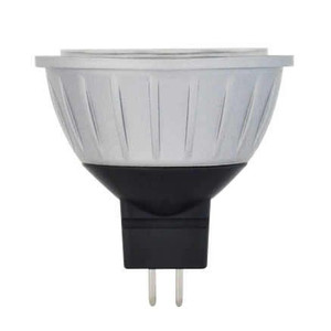 Halco 81059 ProLED MR16BBF/827/LED 4W MR16 2700K