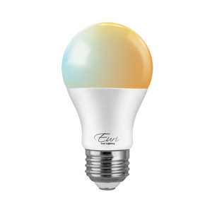 Euri Lighting LIS-A1000 LED Light Bulb