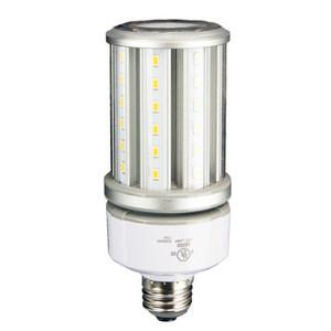 TCP L19MHE265040K 19W LED HID 4000K