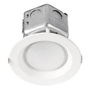 Halco 99611 ProLED CDL4FR10/930/RTJB/LED 10W 3000K