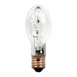 GE 14672 Lucalox LU70/ECO/NC 70 Watt High Pressure Sodium ED23.5 Bulb