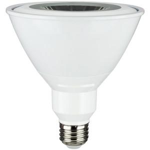 Sunlite 89094-SU PAR38/LED/17W/FL40/ES/90/MV/27K 17 Watt 2700K