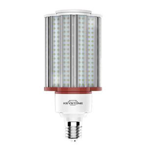 Keystone KT-LED27HID-H-EX39-850-D XPander HID to LED Retrofit