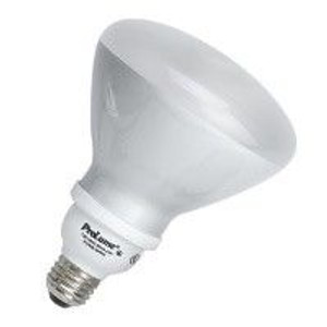 Halco ProLume 46208 CFL23/PB/R40 6450K