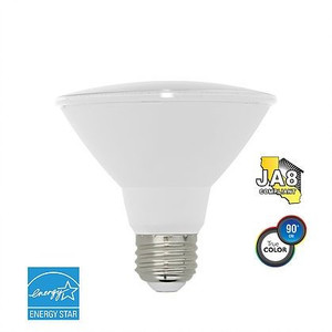 Euri Lighting EP30-5000ews LED PAR30 Light Bulb