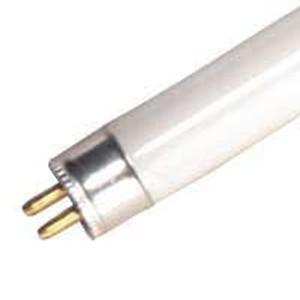 Halco 9232 ProLume F13T5WW 13W 3000K