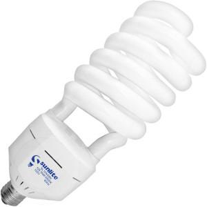 Sunlite SL105/65K 105 Watt 6500K 120V AC Grow Horticulture Lamp