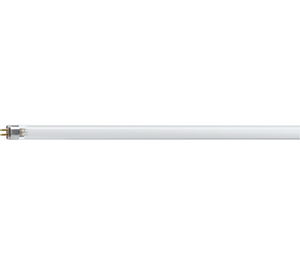 Philips Alto F54T5/841/A/EA/ALTO 49W 40/1 407304 T5 Flourescent Lamp