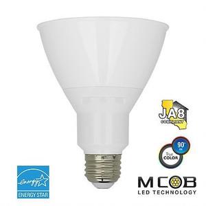 Euri Lighting EP30-2020ew LED PAR30 Light Bulb