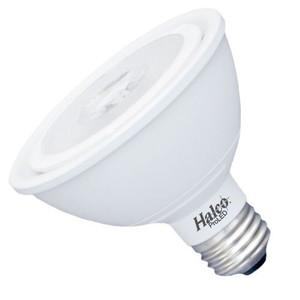 Halco 83022 ProLED PAR30NFL11S/940/WH/LED 11W PAR30 4000K