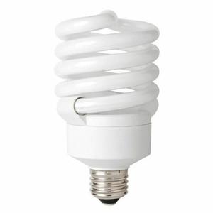 TCP 5804235K 42W CFL TruStart Fluorescent Bulb 3500K