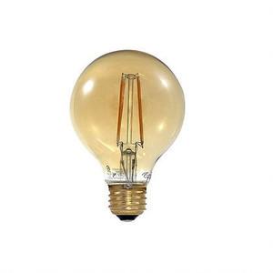 Euri Lighting VG25-2000a LED Filament Light Bulb