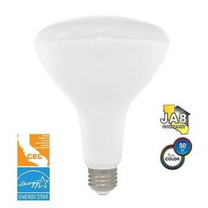 Euri Lighting EB40-4000cec LED BR40 Light Bulb