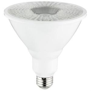 Sunlite 88398-SU PAR38/LED/18W/FL35/D/65K LED Flood Lamp 6500K