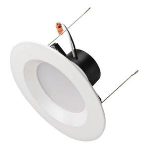 NaturaLED 7691 LED Downlight Retrofit Fixture