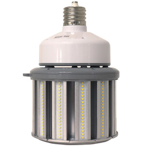 Halco HID100/850/MV2/EX39/LED 100W 5000K Non Dimmable 120-277V LED HID Retrofit Bypass