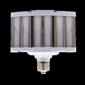 Halco HID110/850/AL/EX39/LED 110W 5000K Non Dimmable 120-277V  HID Area Light Retrofit