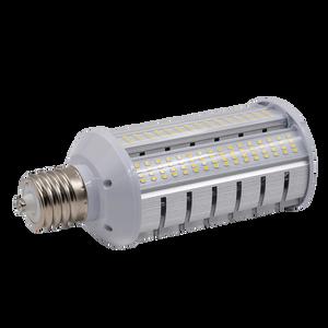 Halco HID40H/850/MV/LED 40W 5000K Non-Dimmable 120-277V HID Retrofit
