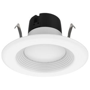 Halco 99826 ProLED DL4FR9/950/RT2/LED 8.5W LED Fixtures 5000K