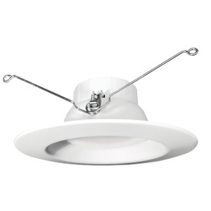 Halco 99641 ProLED DL6FR12/927/ECO/LED2 12W LED Fixtures 2700K