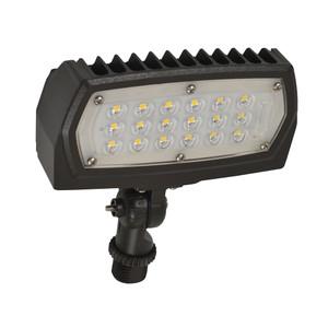 Halco 99875 ProLED FL1/CL12BZ50/KN/LED