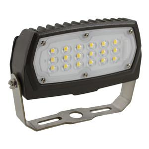 Halco 99876 ProLED FL1/CL12BZ50/YK/LED