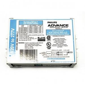 Philips Advance ICF-2S42-M2-LD Kit