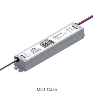Keystone KTLD-60-UV-12V-MC1