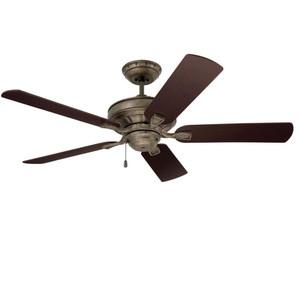 Emerson CF452VS Bella Ceiling Fan