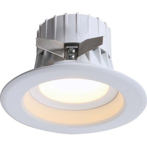 Volume V8414-6 LED Recessed Light Trim for 3? or 4? Recessed cans
