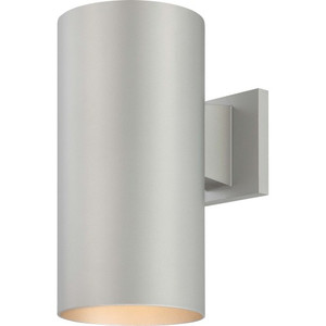 """Volume V9226-20 1 Light 12"""" Tall Led Outdoor Wall Sconce"""