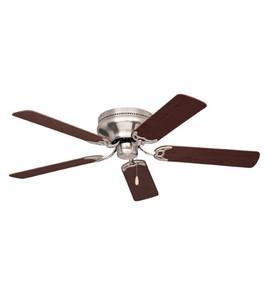 Emerson CF805SBS Ceiling Fan